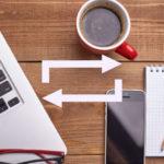 作業効率アップ!再利用ブロックの使い方と活用方法 – WordPress