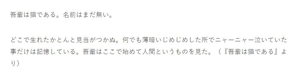段落改行(ユーザー画面イメージ)改行(イメージ)