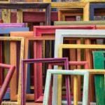 WordPress 段落ブロックに枠線を入れる方法~CSSデザインサンプル