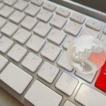 スパム防止!Contact form 7に認証機能(reCAPCHA)を追加する方法